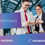europass_freecard_2020_SK-1